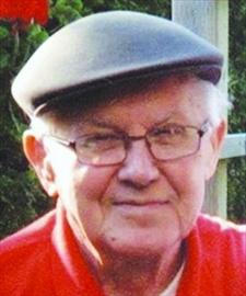 Hruby jaroslav for General motors retiree death benefits