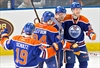 Lander's three-point night leads Oilers over Sabres 3-2-Image1