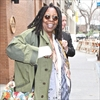 Whoopi Goldberg: I am responsible for my three failed marriages-Image1