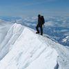 Alan Mallory Mt. Everest