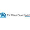 Children's Aid Society of Hamilton