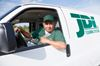 JDI Cleaning offers franchise opportunities