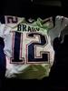 Brady's Super Bowl jerseys returned to New England Patriots-Image1