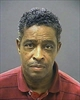 Driver of deadly crash had history of accidents, seizures-Image2