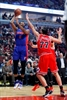 Mirotic scores season-high 28, Bulls beat Pistons 117-95-Image4