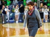 No. 2 Notre Dame women eager to face top-ranked Connecticut-Image1