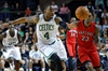 Williams lifts Raptors past Celtics, 92-89-Image1