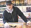 Windsor Profile: 'Pawnman' Mark Bradac
