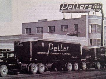 PELLERS