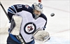 Stempniak powers Jets past Oilers 4-1-Image1