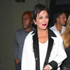 Kris Jenner is happier than ever-Image1