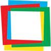 Colour the Square