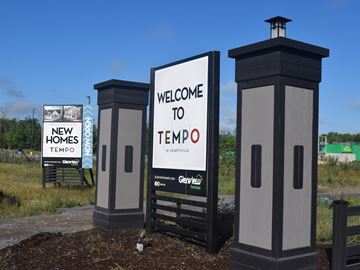 Tempo subdivision