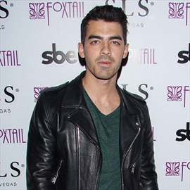 Joe Jonas sells home for almost 3m-Image1