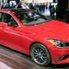 Genesis adds G80 Sport model to its lineup