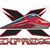 York Simcoe Express