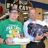 Drives help Barrie kids with back-to-school needs