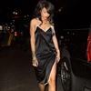 Cally-Jo Pothecary: Rihanna 'down-to-earth' -Image1