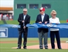 Nationals, Astros open new $150 million spring training site-Image1