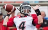 Calgary going with Tate against Roughriders-Image1