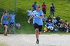 Swansea Adult Softball League Super Saturday