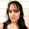 Mara Wilson: 'Coming out as bi was an emotional decision'-Image1