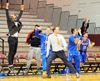 PHOTOS: MacNab stuns Saltfleet for senior basketball championship