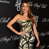 Sofia Vergara desperate to slow ageing process-Image1