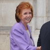 Tributes continue for Cilla Black-Image1
