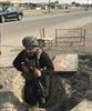 Tunnels Mosul2