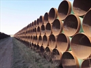 A timeline of the Keystone XL pipeline-Image1