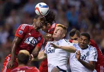 Whitecaps re-energized for final playoff push-Image1