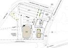 Shorelines Casino Peterborough Concept Plan