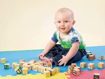 Parents 'outraged' over daycare legislation