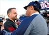 Baylor names Temple's Matt Rhule as new football coach-Image1