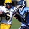 D10 football Week 3