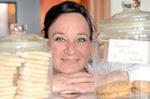 Chef Profile: Ruth Anne Schriefer