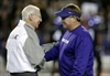 Patterson 202 games at TCU, Snyder seeks 201st K-State win-Image1