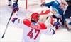 Canadiens sign Alexander Radulov, Al Montoya-Image1