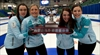 McEwen dominates Jacobs to win Canada Cup-Image1