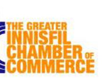 Innisfil chamber celebrates awards with Roaring 20s Gala