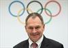 Norwegian officials, IOC to assess failed Oslo bid-Image1