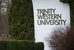 Top court to hear appeals over Trinity Western-Image1