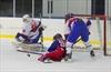 North York Rangers host Toronto Jr. Canadiens