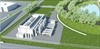 Gas power plant plan reviewed
