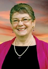Ann Belanger