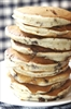 Pancake supper to be served at St. Aidan's Anglican-image1