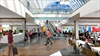 Millions in f'oodie-inspired' upgrades set for Scarborough Town Centre food court-image1
