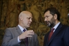World mayors seek 'bold climate agreement'-Image1