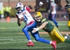 Blue Bombers sign receiver Kenny Stafford-Image1